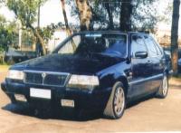 AMA53