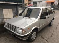Mini 90-1