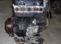 Motore per Fiat 1200,