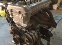 Motore Alfa 00512
