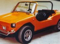 e13c0885-3e1a-47b1-957b-3f5e07c8deca-Baldi-El-Sabry-Fiat-85001