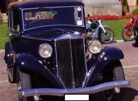 Lancia Augusta36