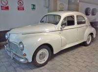 PEUGEOT-203C---1955--1