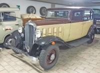 Citroen-Rosalie-1933---1