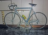 Bicicletta Rossignoli 1983