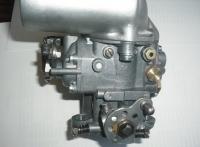DSCF3397