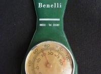 BAROMETRO  BENELLI