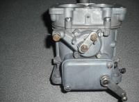 DSCF3474