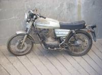 AMA51