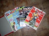rivistemoto