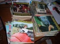 riviste4ruote