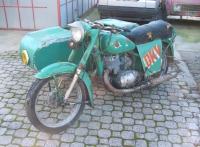 DKV (1)