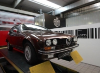 09Alfa Romeo Alfetta 1.6 GT Luci di Bosco