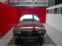 11Alfa Romeo Alfetta GT GTV 2.0 L