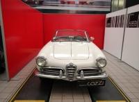 15Alfa Romeo Giulietta Spider tipo101.03