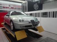 01.Alfa.Romeo.Gtv.Spider.2.0i.JTS.16V