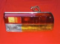 ALFA ROMEO GT  2000, FANALE POSTERIORE  ALTISSIMO  REAR LIGHTS