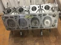B7D8DF0A-5EE9-4F30-B92E-47D53C2C40D3
