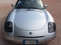 Fiat Barchetta 1.8 2003