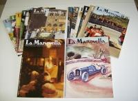 LA MANOVELLA (1)