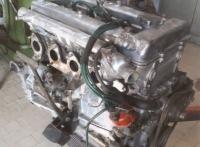 Motore per Alfetta