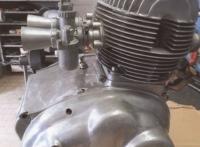 Motore per MV Agusta