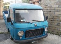 Fiat 238 cassone Pasino