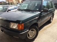 Range Rover-2