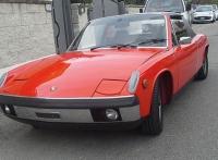 Porsche-914-01-