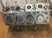 F51A3720-D883-40D0-A58A-B6C1814CF938