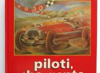 PILOTI,CHE GENTE (1)