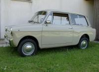 HPIM1935