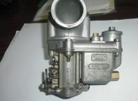 DSCF3312