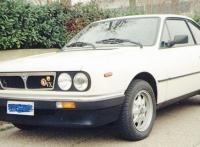 AF024