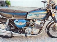 AM020