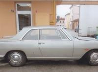 LANCIA Flaminia coupé 3B
