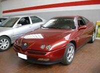 GTV 2.0 16VTS 1995 IMGP4950