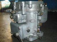 DSCF3468