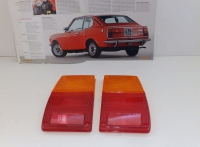 FIAT 128 SPORT COUPE'