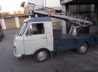 Fiat 241 a/t