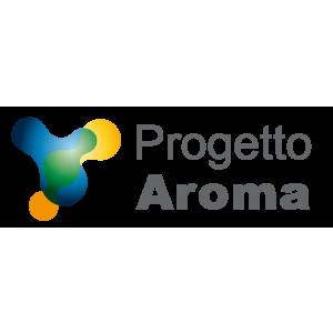 logo_AROMA_2018.png